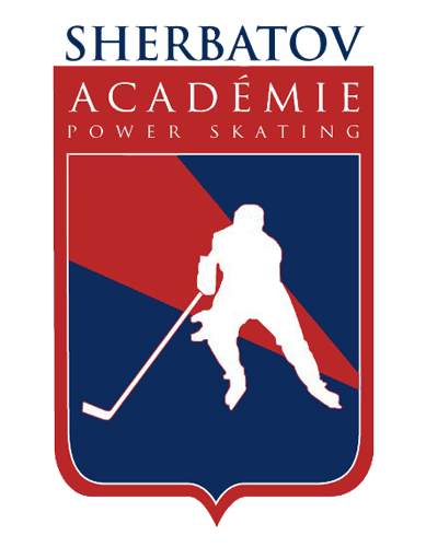 Academie Power Skating